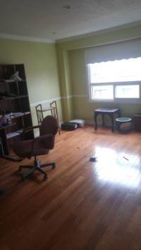 Steeles/Dufferin 647-779-6347 Beautiful room